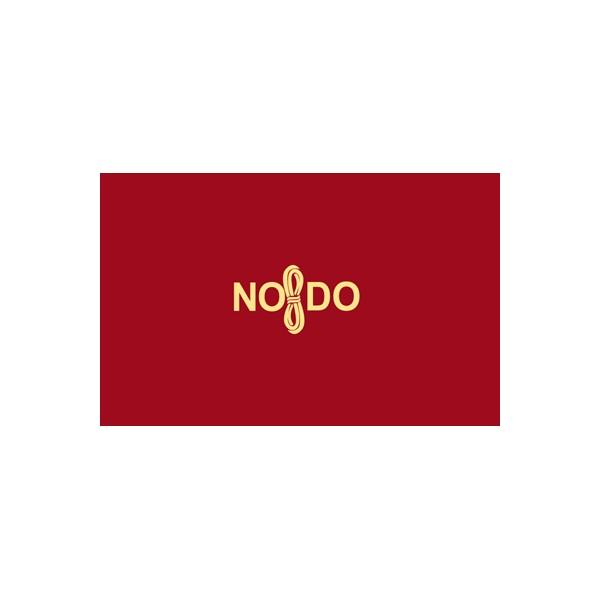 Bandera sevilla nodo 100x150 estampado