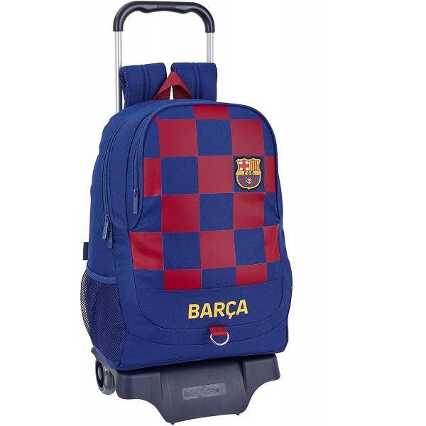 Cart20 moch r gde barcelona 611929313